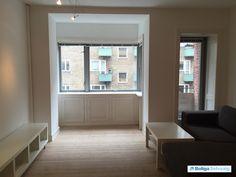 Herninggade 21, 1. th., 2100 København Ø - Lys lejlighed med god ruminddeling #andelsbolig #andel #København #Østerbro #selvsalg #boligsalg #boligdk