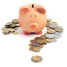 Same Day Unsecured Loans- Quick And Risk Free Cash Help For Everyone