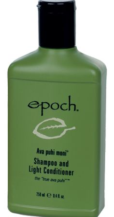 1000 images about epoch products on pinterest body butter nu skin