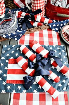 Memorial Day 2020 Wishes Fourth Of July Decor, 4th Of July Celebration, 4th Of July Decorations, 4th Of July Party, July 4th, Memorial Day Flag, Happy Memorial Day, Blue Table Settings, Memorial Day Celebrations