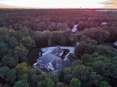 16 Hayden Ridge, Plymouth, MA, Massachusetts 02360, Plymouth real estate, Plymouth home for sale