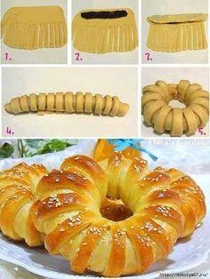сдобные булочки придать форму: 14 тыс изображений найдено в Яндекс.Картинках