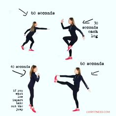In need for workout plans? Then study these fitness workout routine ref - In need for workout plans? Then study these fitness workout routine ref 1911859524 immediately. Fitness Workouts, Yoga Fitness, Fitness Motivation, At Home Workouts, Fitness Tips, Health Fitness, Yoga Workouts, Lower Ab Workouts, Killer Workouts