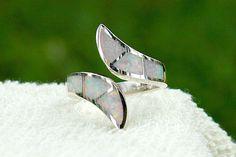 October birthstone,Birthstone Ring,Opal Ring,Geode ring,gemstone ring,Agate ring,Stone ring,october,birthstone,opal,silver,xmas,christmas