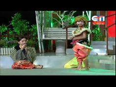 Khmer Comedy, CTN Comedy, Pekmi Comedy, Yeak Ok Lok, 31 December 2016
