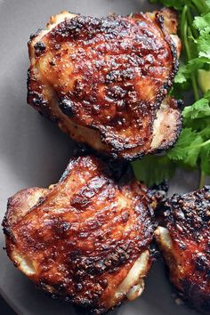 VIETNAMESE LEMONGRASS CHICKEN. 20 Paleo Chicken Recipes to Break You Out of Your Dinner Rut #purewow #easy #paleo #recipe #food #chicken #lunch #chickenrecipes #healthyeating #healthydinners #easyrecipes #paleorecipes