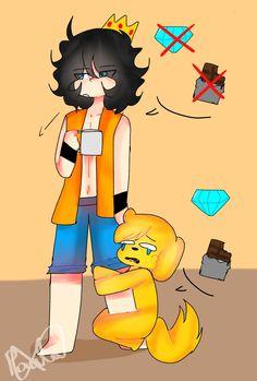 Mangle Toy, World Of Gumball, Best Youtubers, Doraemon, Yandere, Chibi, Wattpad, Geek Stuff, Fan Art