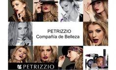 Ich habe immer gesagt, dass ich mehr Make-up der chilenischen Marken versuchen wollte. Am Ende ist es was wir haben mehr handgemachte und sie haben in... #chilenischeMake-up #Petrizzio #Pzzo