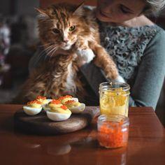Fokáča • CukrFree.cz Aioli, Keto, Food, Eten, Meals, Diet