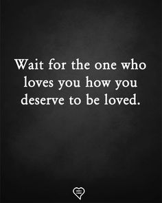 I realized I deserve alot. I deserve to be treated well. Made to feel safe and secure. Great Quotes, Quotes To Live By, Me Quotes, Motivational Quotes, Inspirational Quotes, Qoutes, Cool Words, Wise Words, Just In Case