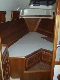 http://www.luxuryatch.com/wp-content/uploads/1997-pearson-39--11.jpg