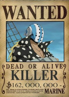 One Piece Man, One Piece World, 0ne Piece, One Piece Anime, One Piece Bounties, The Pirate King, Galaxy Wallpaper, Things That Bounce, Manga Anime