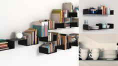 Best 25 Wall Shelf Arrangement Ideas On Pinterest Shelf