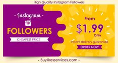 How followers make instagram influencer more effective and make your brand popular over social media . #twitter #app  #twitterbotapp #news #media #socialmedia #trending Twitter App, Free Followers, Instagram Influencer, News Media, Growing Your Business, Social Platform, News Blog, Digital Marketing, Blogging