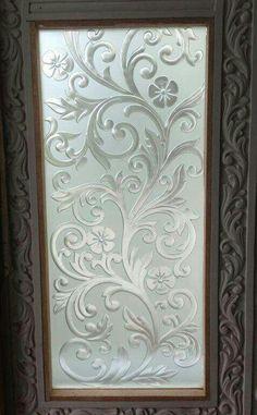 KS Glass Art