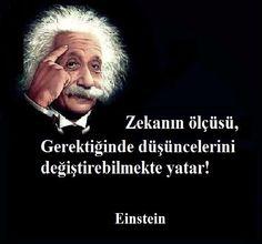 Albert Einstein Quotes Education, Citation Einstein, Education Quotes, Inspirational Quotes For Students, Inspirational Quotes About Love, Quotes By Famous People, Famous Movie Quotes, People Quotes, Educational Quotes For Students