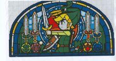 zelda four sword pattern.jpg