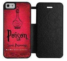 Parfume Coco Posion Flip Cover Case for Iphone 5/5s Case Akshop http://www.amazon.com/dp/B01A58AUSI/ref=cm_sw_r_pi_dp_4GiJwb02BYP8N #iphone #iphone5case #flipcoveriphone5