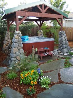 16 best crashed yards by ahmed hassan images on pinterest yard pergolas and other outdoor structures solutioingenieria Images