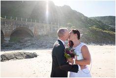 garden route wedding wilderness - holger & nadine-57