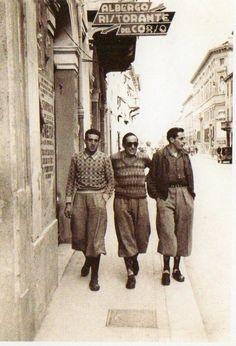 .........Coppi, 1947....Swag!