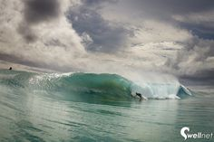 Bombshell Beachie - surf photos by Ben Canty Galleries