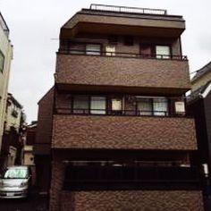 外装外壁工事でした。 詳しくは http://www.familykobo-co.jp/