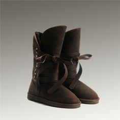 36e1c2d473e 113 Best Uggs images in 2018 | Winter outfits, Clothing styles, Cute ...