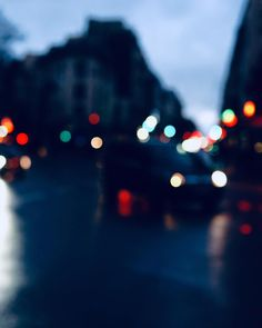 Background Images For Editing, Photo Background Images, Background For Photography, Photo Backgrounds, Bokeh Photography, Paris Photography, Night Photography, Youtube Banner Design, Youtube Banners