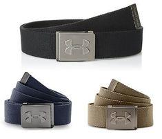 Men's Designer Leather Ratchet Belt with Suave Automatic Holeless Buckle MGLBB12