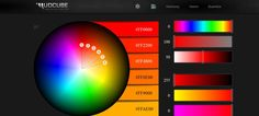 7 Best Color Tools for Designers