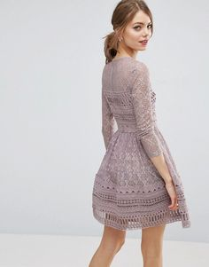 a2aee22f49 74 Best Occasion Party Short Skater Dresses images