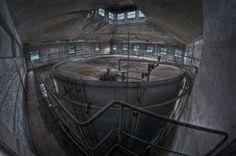The Reservoir | Flickr - Photo Sharing!