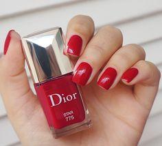 Star 775 . Dior