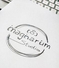 Imaginarium Studio on Behance