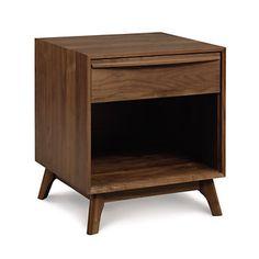 Copeland Catalina nightstand