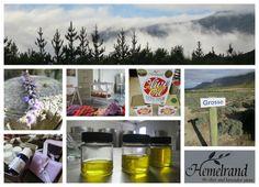 Hemelrand Farm                  Address: Hemel en Aarde, Hermanus  Tel:083 325 0587 or 082 900 4638 Email: evenhuis@iafrica.com