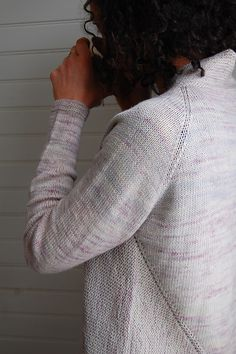 Ravelry: Newsom pattern by Bristol Ivy