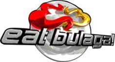 Eat Bulaga February 17 2016 Full Episode Replay