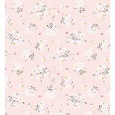 19 Meilleures Images Du Tableau Papier Peint Nolwenn Wallpaper
