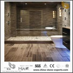 Find complete details about Athens Grey Marble for the bathroom decoration(YQN-093001) .Athens Grey,Athens Grey Marble China,Athens Grey Marble Slab suppliers,Athens Grey Slab,Athens Grey Marble Slab  - China Stone Factory Supply China Countertops,China Granite,China Marble