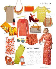 #trends #jockeyplaza #style #fashion #tendencias #moda #inspiration #sunnydays #verano #looks