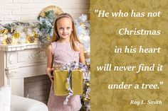 Enjoy our charity quotes for Christmas collection by noted authors, writers, poets, celebrities. Charity quotes with images. Charity Quotes, Joel Osteen, Christmas Quotes, Foundation, Celebrities, Beautiful, Collection, Celebs, Foundation Series