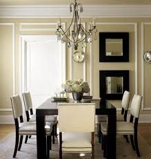 wall panel moulding - Google Search
