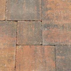 Hardwood Floors, Flooring, Tile Floor, Wood Floor Tiles, Hardwood Floor, Tile Flooring, Paving Stones, Wood Flooring, Floor