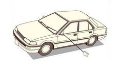 Toyota Corolla (E90) Paper Car Free Vehicle Paper Model Download - http://www.papercraftsquare.com/toyota-corolla-e90-paper-car-free-vehicle-paper-model-download.html#124, #Car, #COROLLA, #E90, #PaperCar, #Toyota, #ToyotaCorolla, #ToyotaCorollaE90, #VehiclePaperModel