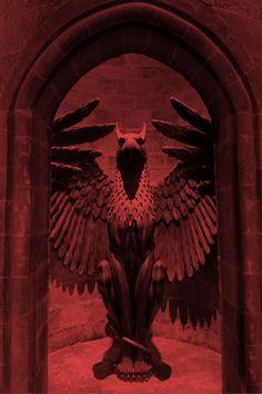 Wallpaper Iphone Neon, Wallpaper Backgrounds, Magia Harry Potter, Dark Red Wallpaper, Dark Harry, Dark Red Background, Welcome To Hogwarts, Dark Pictures, Photocollage