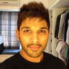 Image result for allu arjun images