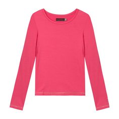 2 In 1 Sweatshirt And T-Shirt Ficelle Catimini