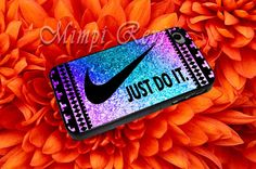 aztec colorful rainbow nike case for iphone 4,4s , iphone 5,5s,5c, samsung galaxy s3,s4,s5, ipod touch 4,5, rubber/plastic case